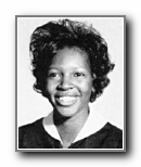 CAROLYN DELONEY: class of 1966, Grant Union High School, Sacramento, CA.