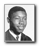 ARTHUR DOSTY: class of 1966, Grant Union High School, Sacramento, CA.