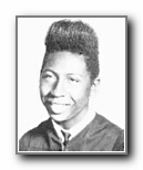 HENRY REED: class of 1966, Grant Union High School, Sacramento, CA.
