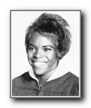 LORENE WALKER: class of 1966, Grant Union High School, Sacramento, CA.