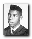 VERNON WALKER: class of 1966, Grant Union High School, Sacramento, CA.