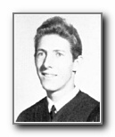 JIMMY WATSON: class of 1966, Grant Union High School, Sacramento, CA.