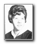 DONNA WHEATON: class of 1966, Grant Union High School, Sacramento, CA.