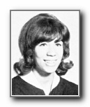 WANDA WRIGHT: class of 1966, Grant Union High School, Sacramento, CA.