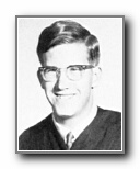 PHILIP J. YATES: class of 1966, Grant Union High School, Sacramento, CA.