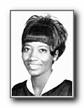 JUDY GARRETT: class of 1967, Grant Union High School, Sacramento, CA.
