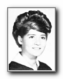 PATRICIA GATT: class of 1967, Grant Union High School, Sacramento, CA.