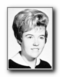 SANDRA HALLBERG<br /><br />Association member: class of 1967, Grant Union High School, Sacramento, CA.