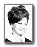 NELDA HEATHCOCK: class of 1967, Grant Union High School, Sacramento, CA.