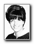 JACQUELINE HERNANDEZ: class of 1967, Grant Union High School, Sacramento, CA.
