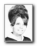 MARY HUCKABA: class of 1967, Grant Union High School, Sacramento, CA.