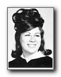 KATHLEEN HUDGINS<br /><br />Association member: class of 1967, Grant Union High School, Sacramento, CA.