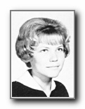 DIANE LEACH: class of 1967, Grant Union High School, Sacramento, CA.