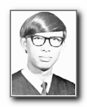 RAYMOND LEE: class of 1967, Grant Union High School, Sacramento, CA.