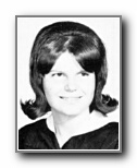 JEANIE LOTTS: class of 1967, Grant Union High School, Sacramento, CA.