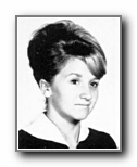 SUZANNE LYNN: class of 1967, Grant Union High School, Sacramento, CA.
