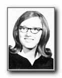JEANNE MUNROE: class of 1967, Grant Union High School, Sacramento, CA.