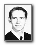 JAMES SALMOND: class of 1967, Grant Union High School, Sacramento, CA.