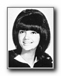 NANCY SPANGER: class of 1967, Grant Union High School, Sacramento, CA.