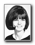 SUSAN STANLEY: class of 1967, Grant Union High School, Sacramento, CA.