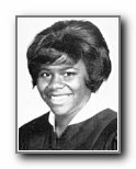 JACQUELYN STEPHENS<br /><br />Association member: class of 1967, Grant Union High School, Sacramento, CA.