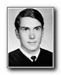 CHERSTER FARROW: class of 1968, Grant Union High School, Sacramento, CA.