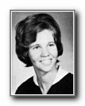 LINDA GRIFFIN: class of 1968, Grant Union High School, Sacramento, CA.