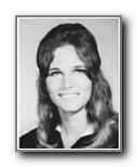 NINA HEATHCOCK: class of 1968, Grant Union High School, Sacramento, CA.