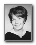 CONNIE HELMICK: class of 1968, Grant Union High School, Sacramento, CA.