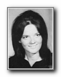 RAMONA HICKS: class of 1968, Grant Union High School, Sacramento, CA.