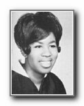 CAROLYN HILL: class of 1968, Grant Union High School, Sacramento, CA.