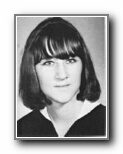 JANET HURST: class of 1968, Grant Union High School, Sacramento, CA.