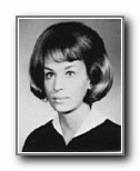 MARY KISER: class of 1968, Grant Union High School, Sacramento, CA.