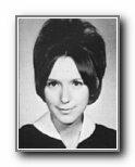 LORETTA LANDRIETH: class of 1968, Grant Union High School, Sacramento, CA.