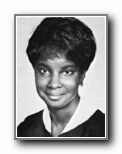 GLORIA LAWSON: class of 1968, Grant Union High School, Sacramento, CA.