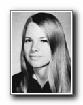 EVELDA LOFTSGAARD: class of 1968, Grant Union High School, Sacramento, CA.