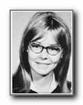 SANDY LYMAN: class of 1968, Grant Union High School, Sacramento, CA.