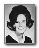KAREN Madler: class of 1968, Grant Union High School, Sacramento, CA.