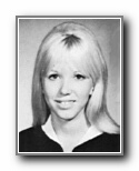 GAYLE ORR: class of 1968, Grant Union High School, Sacramento, CA.