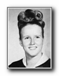LENA OTTO: class of 1968, Grant Union High School, Sacramento, CA.