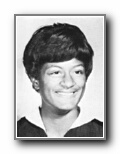 MONA OWENS: class of 1968, Grant Union High School, Sacramento, CA.