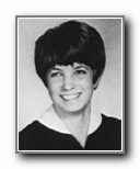 LINDA PHILLIPS<br /><br />Association member: class of 1968, Grant Union High School, Sacramento, CA.
