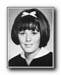 KATHY REYNOLDS: class of 1968, Grant Union High School, Sacramento, CA.