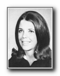 WENDY L. SMITH: class of 1968, Grant Union High School, Sacramento, CA.
