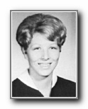 MARSHA SNELL: class of 1968, Grant Union High School, Sacramento, CA.