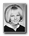 JOYCE TAYLOR: class of 1968, Grant Union High School, Sacramento, CA.