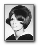 DOROTHY VIDUYA: class of 1968, Grant Union High School, Sacramento, CA.