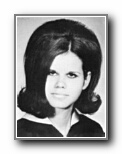 COLLEEN WILSON: class of 1968, Grant Union High School, Sacramento, CA.
