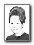 NAOMIA BRASIER: class of 1969, Grant Union High School, Sacramento, CA.
