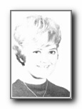 JUNE BRESLIN: class of 1969, Grant Union High School, Sacramento, CA.